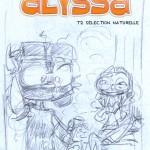 AlyssaT2_couv-flipvrouf