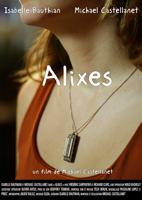 Alixes