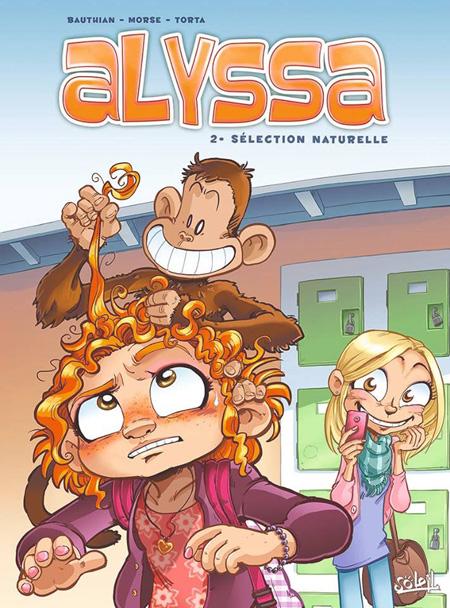 Alyssa_T2