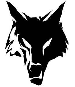 logo-bad-wolf